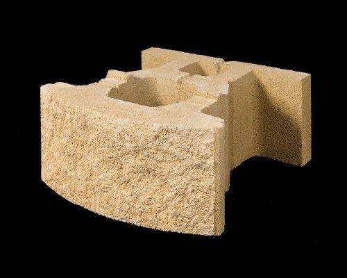Sistemi di contenimento terra Ecowall® - 07